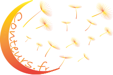 logo pour conteurs.fr