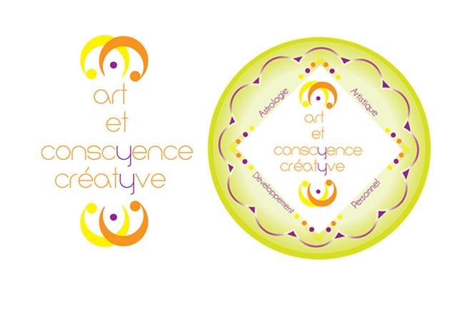 portofolio-juliavillard-art-et-conscyence-creatyve