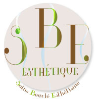 Logo sbesthetique