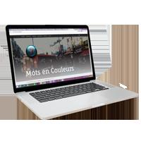 juliavilard-icon-web