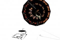 Cie-cafe-creme-logo-marque-page