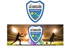 portofolio-juliavillard-le-gaulois-paris-sportifs