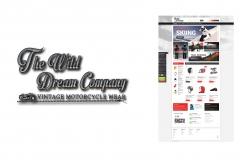 Wild Dream Compagny