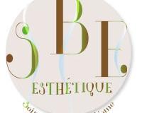 Logo sbesthetique